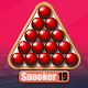 Snooker 19 Android apk