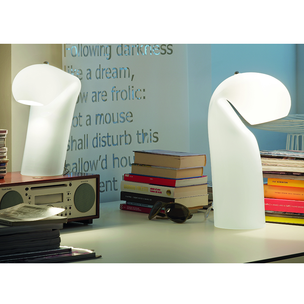 BISSA&BISSONA TABLE LIGHT | DESIGNER REPRODUCTION