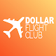 Download Dollar Flight Club For PC Windows and Mac