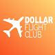 Dollar Flight Club APK