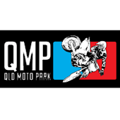 QMP Track Manager