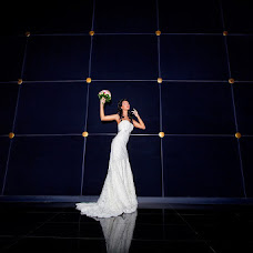 Wedding photographer Aleksey Podoba (nikonAP). Photo of 17.12.2012