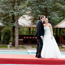 Wedding photographer Margarita Ivanova (Marga). Photo of 14.09.2013