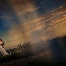 Wedding photographer JUAN EUAN (euan). Photo of 26.02.2016