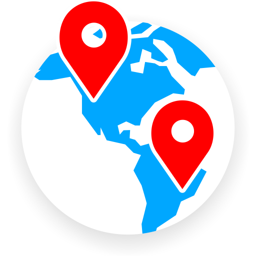 Fake GPS Location Changer- Fly GPS - Location Fake file APK for Gaming PC/PS3/PS4 Smart TV