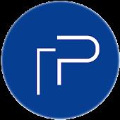 Rajpurohit Community App