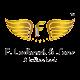 F Ladhmal Bullion - A Bullion Bank for PC-Windows 7,8,10 and Mac