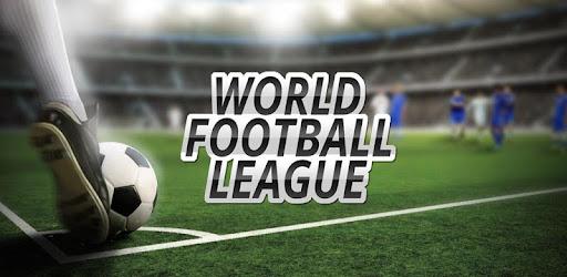 football clash all stars hack