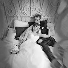 Wedding photographer Elena Sorokina (helenB). Photo of 27.03.2015