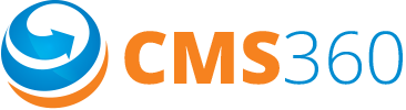 CMS360