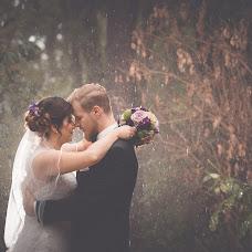 Wedding photographer Katja Hertel (stukenbrock). Photo of 09.12.2016