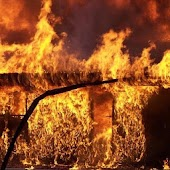 Firefighting Wallpapers in HD