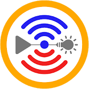 Smart Cable, Satellite, TV, Blu-Ray, AVR Remote