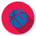 Los Angeles Clippers: Livescore & News icon