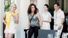 Girlfriends' Guide to Divorce (S2E6)