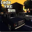 Lada Vaz Simulation