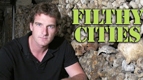 Filthy Cities thumbnail