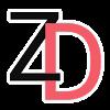Zeros for Days
