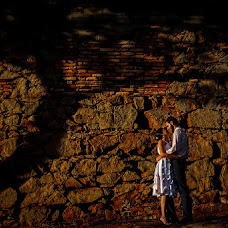 Wedding photographer Gabriel Lopez (lopez). Photo of 08.06.2017