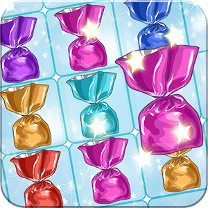 Amazing Candy Blast for PC and MAC
