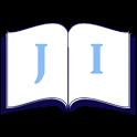 JavaInfo icon