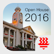 Hwa Chong Open House