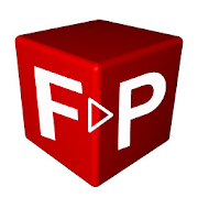 Free Free Flash Player for Android Tips APK for Windows 8