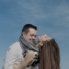 Wedding photographer Olga Mikheeva (miheeva). Photo of 11.05.2015