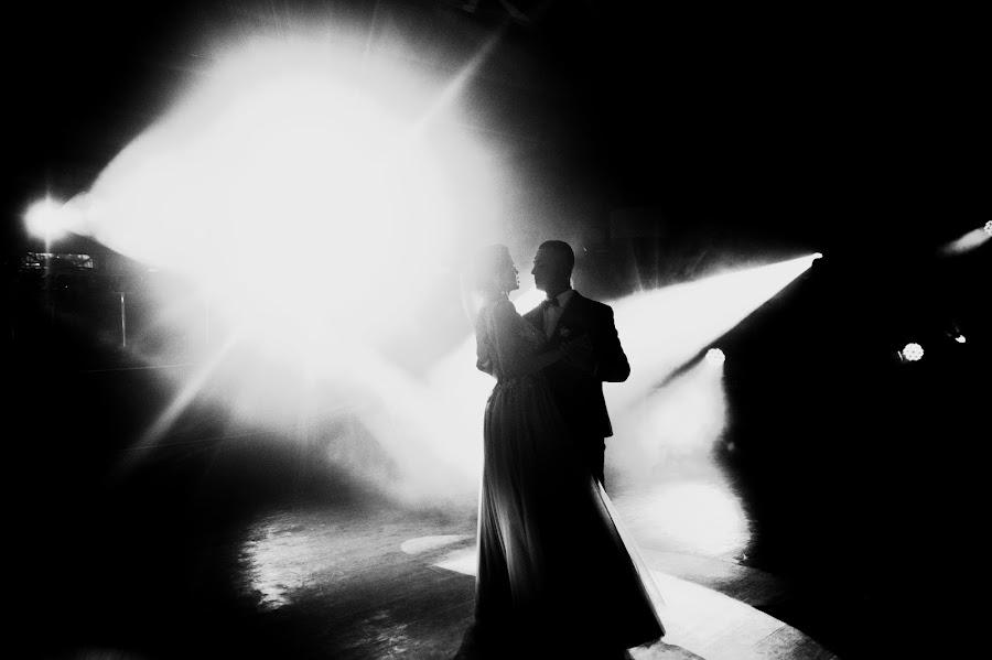 Wedding photographer Igor Shevchenko (Wedlifer). Photo of 23.08.2018