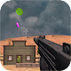 Download Guns 3D For PC Windows and Mac