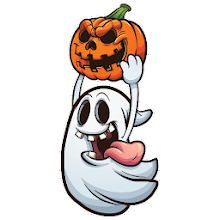 Free Halloween Stickers for WAStickerApps Download on Windows