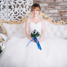Wedding photographer Igor Serov (IgorSerov). Photo of 05.09.2018