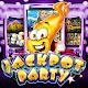 Jackpot Party Casino: Slot Machines & Casino Games apk