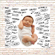 Baby Name 2020 Download on Windows