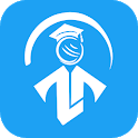 زبانشناس: آموزش زبان انگلیسی icon