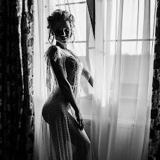 Wedding photographer Olga Nester (olganester). Photo of 15.01.2018
