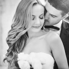 Wedding photographer Egor Tetyushev (EgorTetiushev). Photo of 25.05.2016
