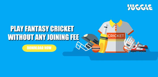 For all the sports loving fans of India ; The much awaited platform is here