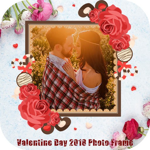 minute valentines day 2018 - 512×512