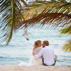 Wedding photographer Elena Fedorova (Neilina). Photo of 11.01.2015