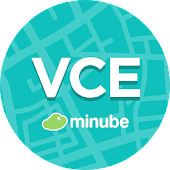 Venice Travel Guide In English With Map Android APK Download Free By Minube