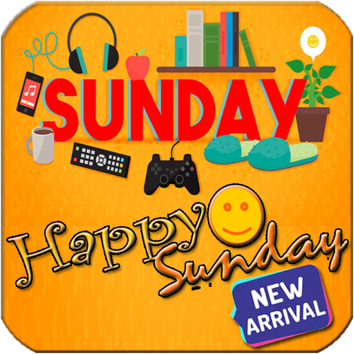 Happy Sunday Wishes And Images On Google Play Reviews Stats