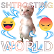 S H P O S T I N G World Download for PC Windows 10/8/7