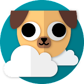 Pugz: Weather Widget