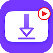 Tải All HD Video Downloader miễn phí