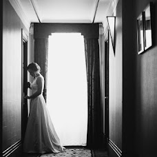 Wedding photographer Yaroslav Miroshnik (yarmir). Photo of 12.12.2017