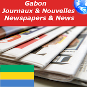 Gabon Newspapers