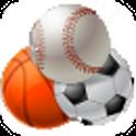 스포츠중계기록실 icon