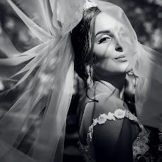 Wedding photographer Aleksandra Ilto (Alexandra1first). Photo of 23.12.2017