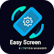 Easy Screen Rotation Manager Download for PC Windows 10/8/7